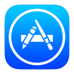 App Store - Bookie Bonnen voor iPhone